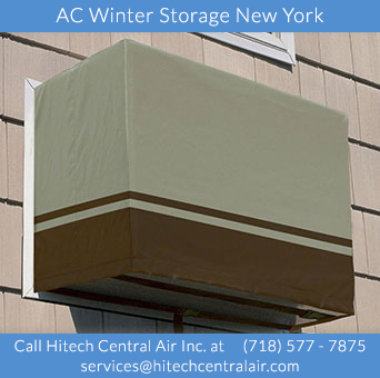 Air Conditioning Repair And Service Air Conditioning